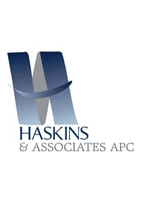 Haskins Logo Design