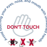 DontTouch_150x150
