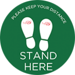 StandHere_Sign_150x150