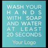 WashHands_150x150